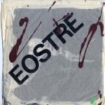 EOSTRE-01