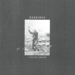 Kerridge-A1
