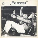 the Normal-01