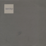 Kerridge-From..-01
