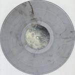 NE4-Ulwhednar-03
