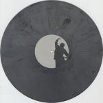 Stanislav Tolkachev-Depth..-02