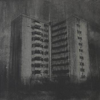 The Stranger-2013