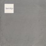 2. Kerridge-A2