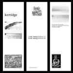 2. Kerridge-A2:3