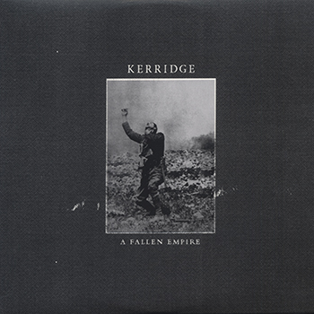 Kerridge-Album-01