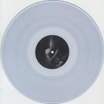 OAKE-Vollstreckung-02