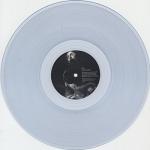 OAKE-Vollstreckung-03