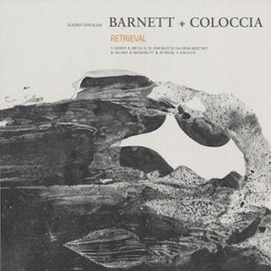 Bernett+Coloccia-01