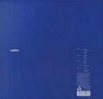 Pana Sonic-02