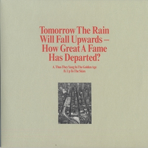 Tomorrow The Rain-01