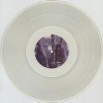 Violet Poison-02