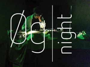 0g-night-pic-rgb-350