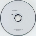 Andrew Hargreaves-03