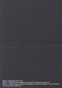 Beppu-06