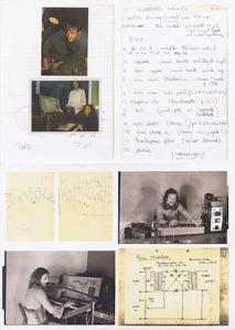 John Lacey-07