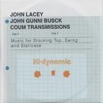John Lacey-09