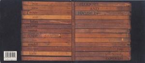 Theodore and Hamrin-01