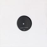 A Made Up Sound-02