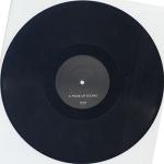 A Made Up Sound-03