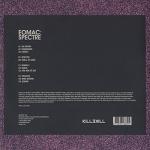 EOMAC-C-02
