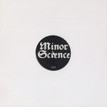 Minor Science-02