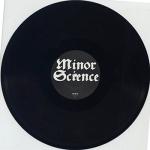 Minor Science-03