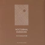 Nocturnal Emissions-02
