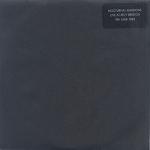 Nocturnal Emissions-CD-01