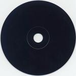 Nocturnal Emissions-CD-02