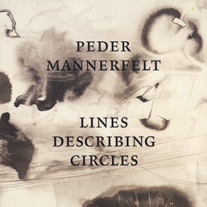 PEDER MANNERFELT-B-01