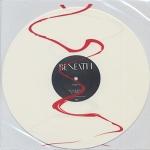 Beneath-02