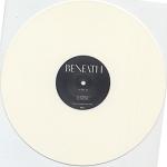 Beneath-03