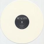 Beneath-04
