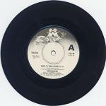 Kevin Koyne-RocknRoll-01