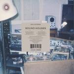 Sound Houses-02