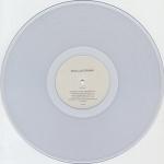 Sound Houses-03