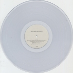 Sound Houses-04