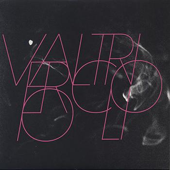 Valerio Tricoli-01