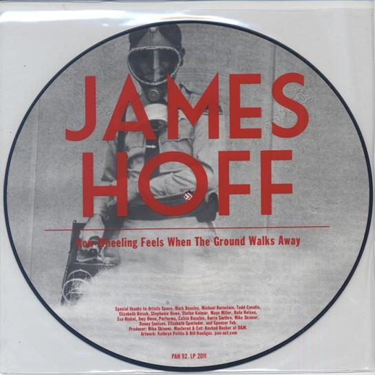 James Hoff-B-01