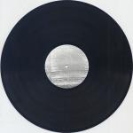 Jamesw Hoff-06