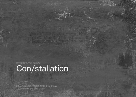 Con-stallation03