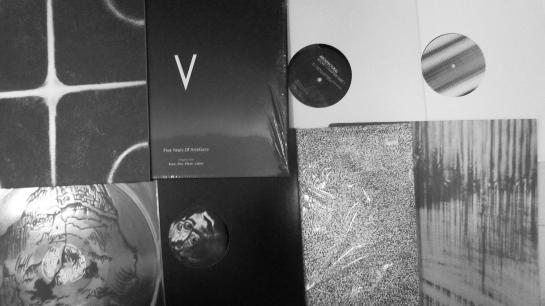 Records-02