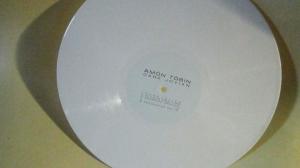 Amon Tobin-03
