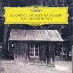 MatthewHerbert-01