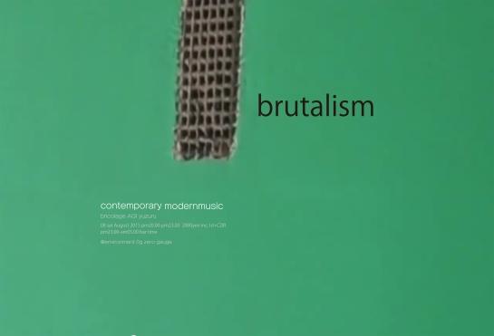 brutalism-CMMb