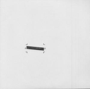 05-jesse-osborne-lanthier-noir-grischa-lichtenberger01