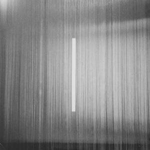 12-kerridge-fatal-light-attraction01