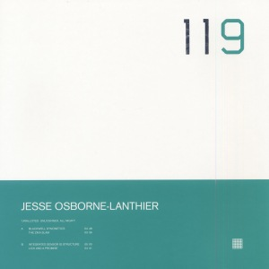 jesse-osborne-lanthier