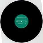 jesse-osborne-lanthier05
